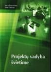 Projektų vadyba švietime