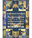Rorschacho metodikos asmenybei tirti integruotoji sistema