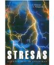 Stresas. Atpažinimas ir įveikimas