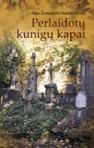 Perlaidotų kunigų kapai