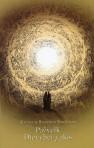Pažvelk Dievybei į akis