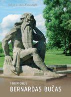 Skulptorius Bernardas Bučas