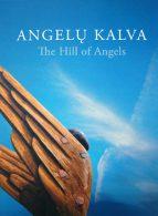 Angelų kalva